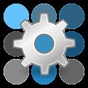 nopDroid icon