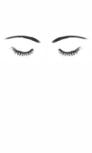 Eye (blinking Eye Live wall) - screenshot thumbnail