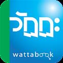 Watta Book icon