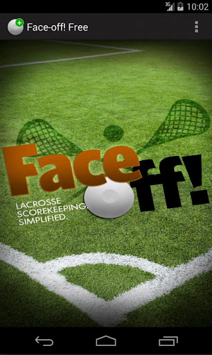 Face-Off Free