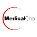 Medical One icon