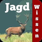 Jägersprache Jagdhunde Android APK Download Free By Jagdschule Seibt GmbH