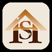 Immobiliare Sartoni