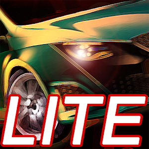 Speed Fire LITE for PC and MAC