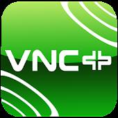 VNCpp