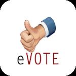 iElect Lok Sabha 2014