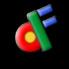 Tablet Flashcards OBGYN icon