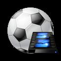 ไฮไลท์ฟุตบอล icon