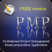 Pmp exam prep free