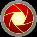 OCULUS Smart Viewer icon
