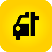 App Taxibeat Free taxi app APK for Windows Phone