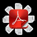 PDF Creator Ultimate Free logo