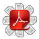 PDF Creator Ultimate Free