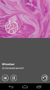 Wanderen- screenshot thumbnail
