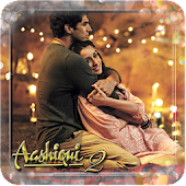 Ashiqui2 Video Songs