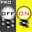 Backlight Switch Pro icon