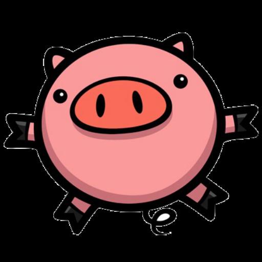 ブタさんライブ 工具 App LOGO-APP開箱王