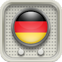 German Radio Online icon
