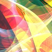 Domü Abstract 360 16bit FREE
