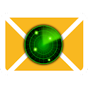 PingSMS icon