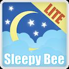SleepyBee Lite icon