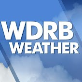 WDRB Weather App
