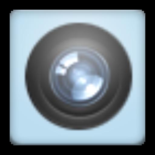 P2Pカメラ 通訊 LOGO-阿達玩APP