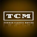 TCM - Turner Classic Movies icon