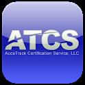 ATCS Mobile logo