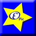 Epic Ann Arbor icon