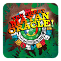 The Great Mayan Oracle (Free) icon