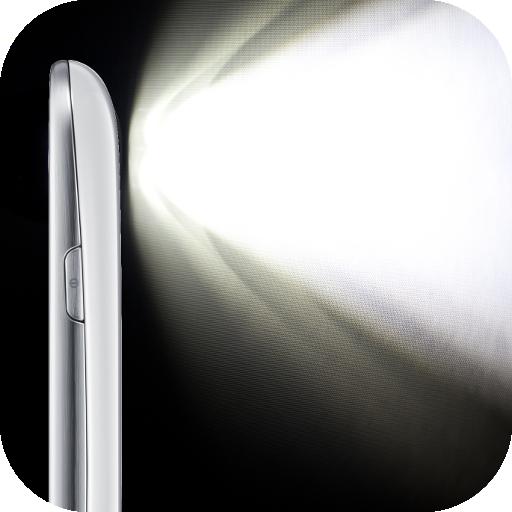 懐中電灯無料 工具 App LOGO-APP試玩