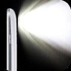 Фонарик Бесплатно icon