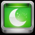Islamic Calendar (Hijri) Pro icon