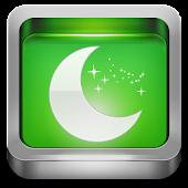 Islamic Calendar (Hijri) Pro