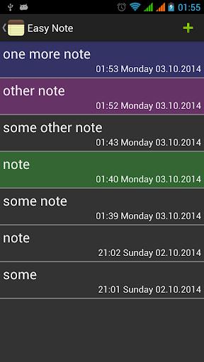 Google 注音輸入法- Google Play Android 應用程式