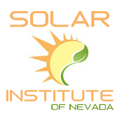 The Solar Institute of Nevada