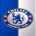 Chelsea FC HD Live Wallpaper icon