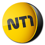 NT1 1.2.1 APK for Android APK