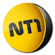 NT1 1.2.1 APK for Android