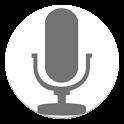 Wichita Karaoke Songbook logo