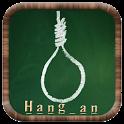 Hangman Pro icon