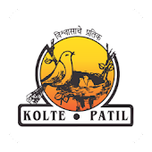 Customer Connect - Kolte Patil