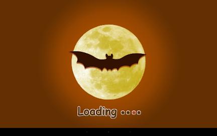 BogeyWogey Ghostbuster 3D Free Screenshot 6