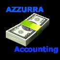 AZZURRA Financial Accounting F icon