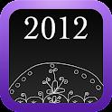 Talk Mohawk 2012 icon