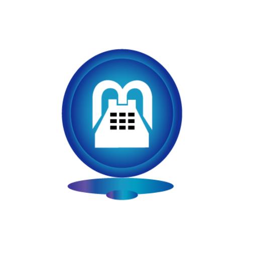 通訊必備App|Mastercall LOGO-綠色工廠好玩App