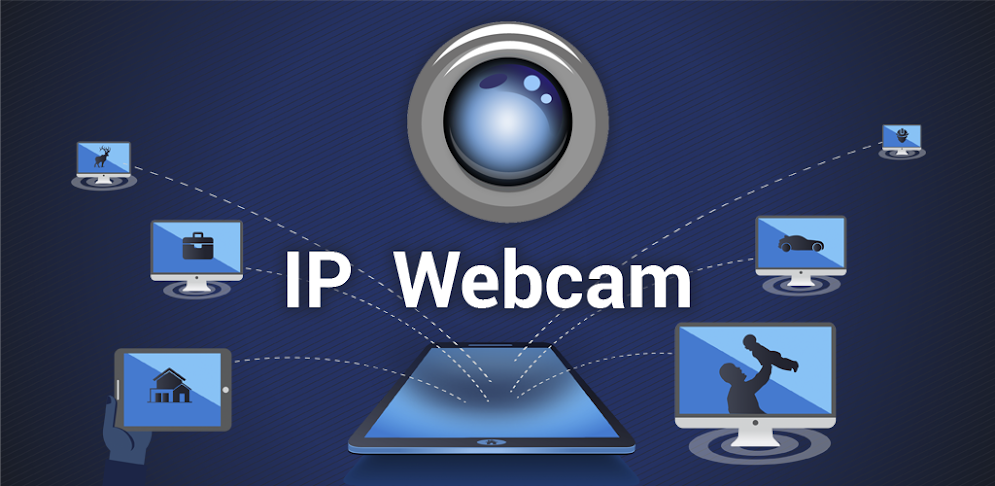 Image result for ip webcam pro cracked apk