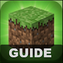 Minecraft Explorer Game Guide APK