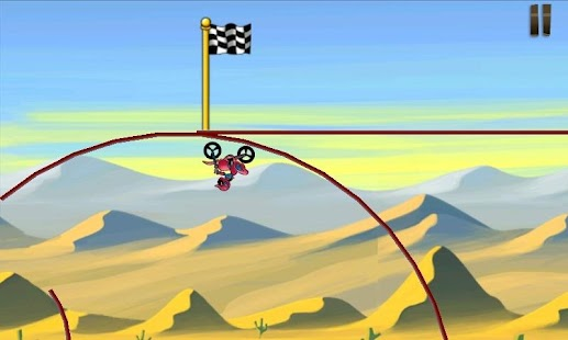 Bike Race Free - Top Free Game Screenshot 23